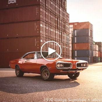 - 1970 Dodge Superbee – awesome  - 1970 Dodge Superbee – awesome diys ideas , tips , and truck