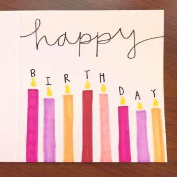52 ideas diy gifts for dad from teen birthday cards