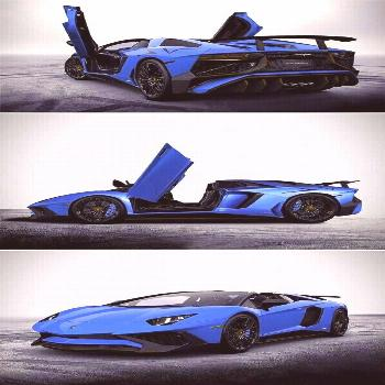 Best Sport Cars Affordable Small Luxury & Cool , Best Sport Cars Affordable Small Luxury & Cool , B