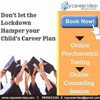 Career Counseling in Delhi | Career Counselor in Delhi NCR Online Career Counseling has come as a t