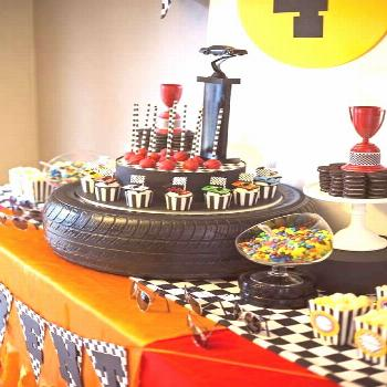 Cars And Trucks Birthday Party Ideas ` Cars And Trucks Birthday Party cars and trucks birthday part