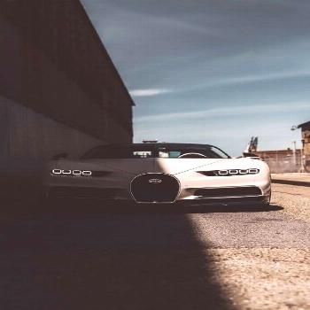 Cars Wallpapers - Page 2 of 13 - iPhone Wallpapers Cars Wallpapers - Page 2 of 13 - iPhone Wallpape
