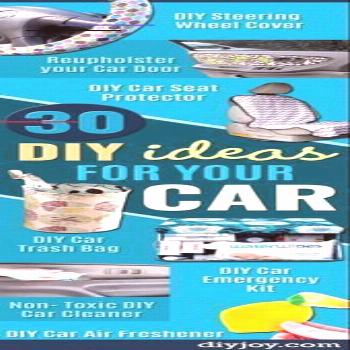 DIY for - DIY for - Covers, - Decor, -  / ...,