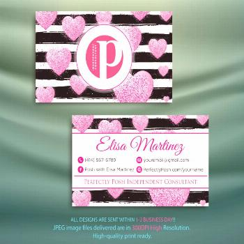 Hairstyles    perfectly posh business cards, what is perfectly posh, perfectly posh facebook banner