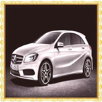Luxury Cars Mercedes   Sport Cars Bmw   Affordable Sport Cars