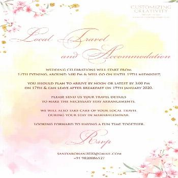 Marriage Invitation Cards Design Indian Weddings ` Weddings Cards Design marriage invitation cards