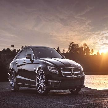 Mercedes Benz Collection   See All :