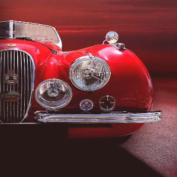Old School cars | Luxury classic cars | Sports Car | Amazing Cars | Cool Cars | Luxury lifestyle Wh