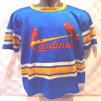 St Louis Cardinals And Blues Mlb St louis cardinals and blues  st louis cardinals logo st louis c S