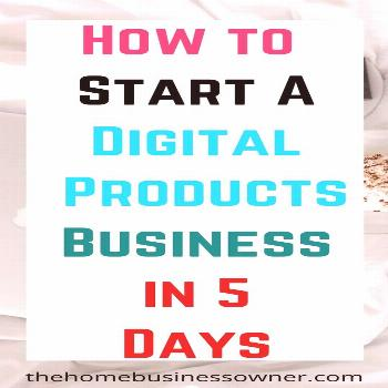 Suling Laing (Following) on Pinterest Learn how to create and sell digital printables products in j