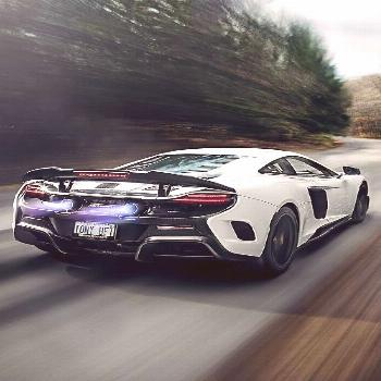 The Best Luxury Car | Sports Car | Amazing Cars | Cool Cars | Luxury lifestyle When American dream