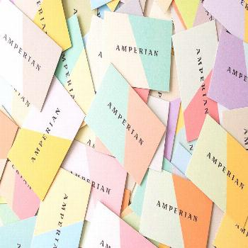 The pros guide to creating memorable business cards -