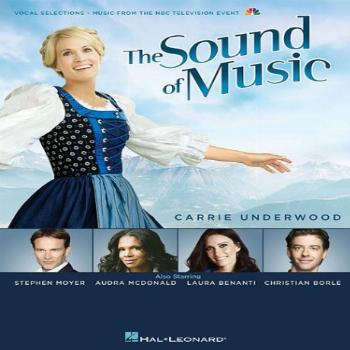 The Sound of Music 2013 Television Broadcast