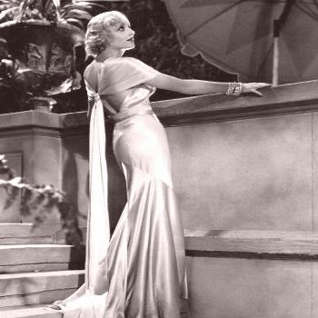 The special edition: Carole Lombard: humus