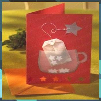 Tips and templates: Christmas cards crafting templates Christmas cards 2019 crafts ideas crafts cra