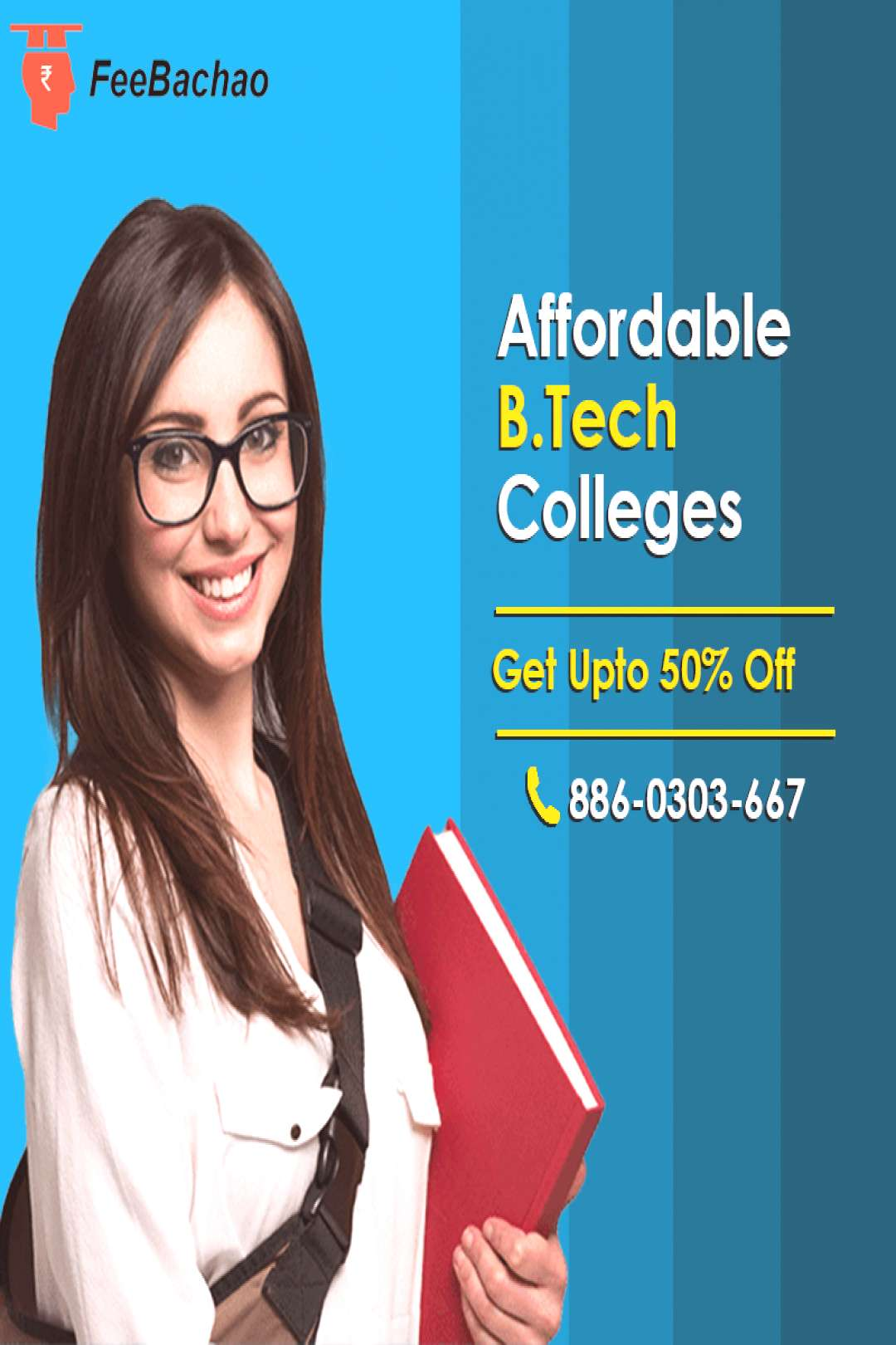 B.Tech A place for and choose the right option. Join our Free Career session and know your dream c